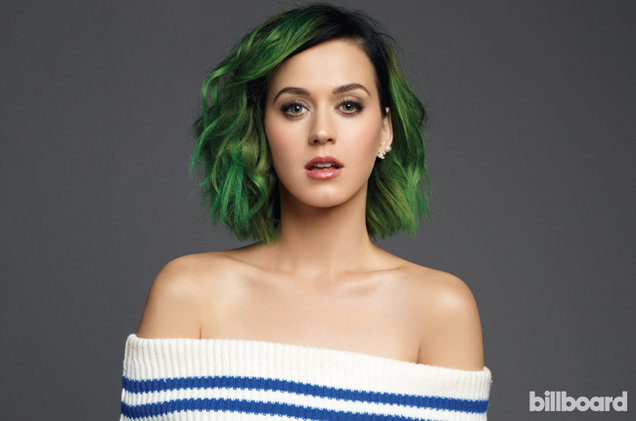 katy-perry-cover-02-billboard-650.jpg